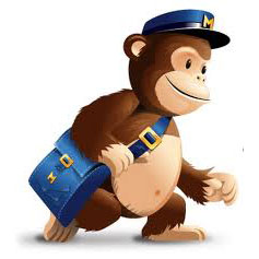 MailChimp eMarketing