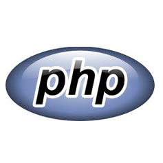 PHP for GET Variables